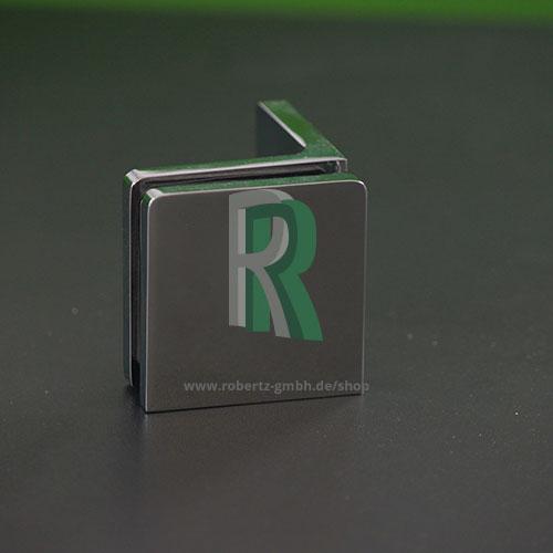 Winkelträger Hamburg Robertz GmbH
