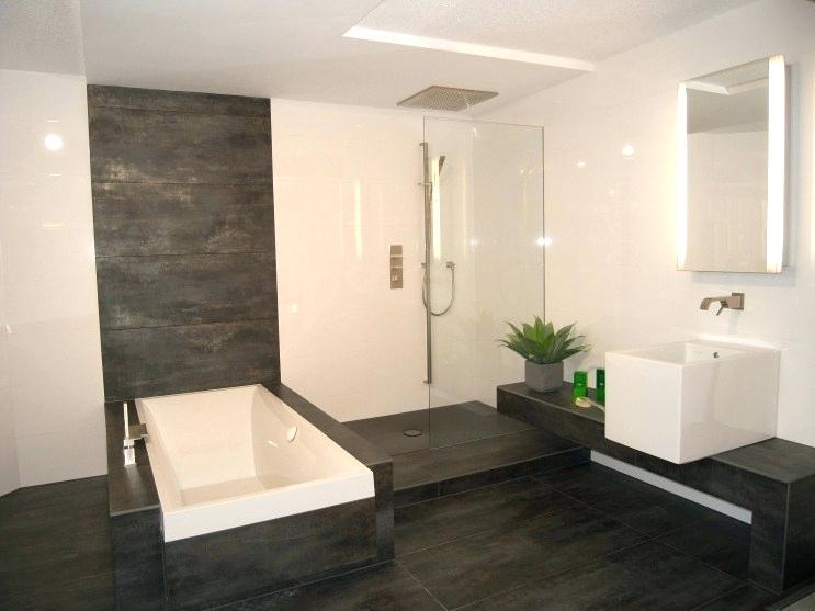 holzfusboden-begehbare-dusche-duschwanne-fliesen-begehbare-dusche-anleitung-genial-geflieste-for-badezimmer-dusche-ebenerdig-268145-innenarchitekten-wien