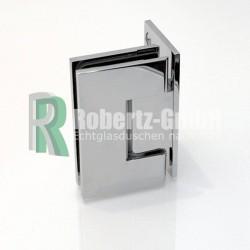 Duschbeschlag Frankfurt Robertz GmbH