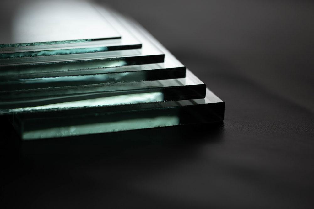 GlasvariantenRobertz